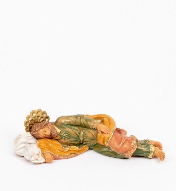 San Giuseppe dormiente (246) cm.12