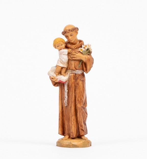 Sant'Antonio (257) cm.11