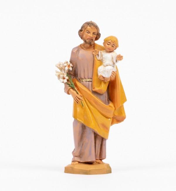 San Giuseppe (258) cm.11