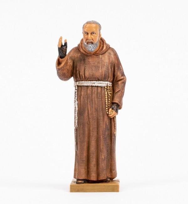 Padre Pio (358) cm.13