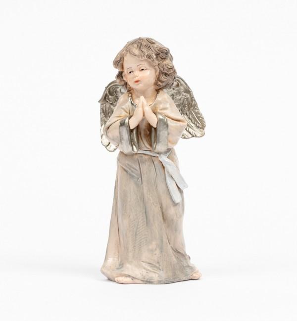 Angelo (839) tipo porcellana cm.15