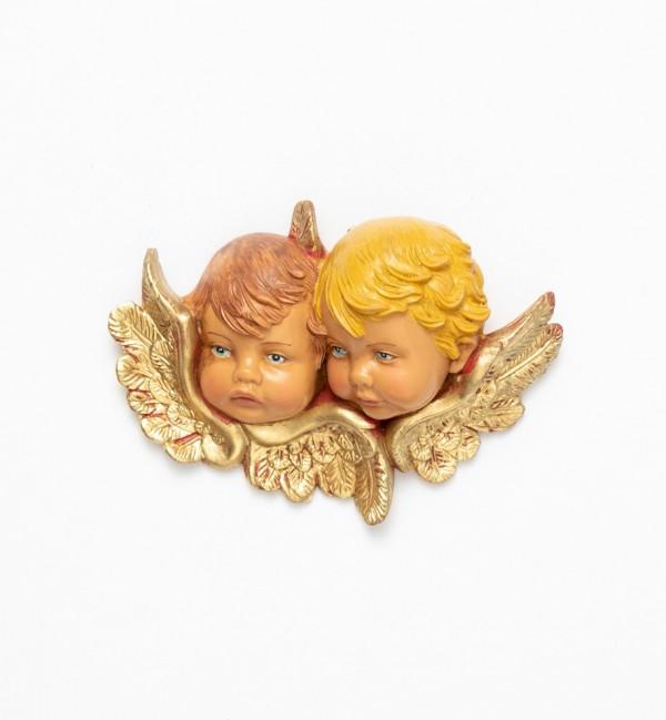 Teste angeli (878) cm.8x11