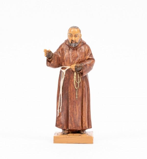 Padre Pio (1108) cm.18