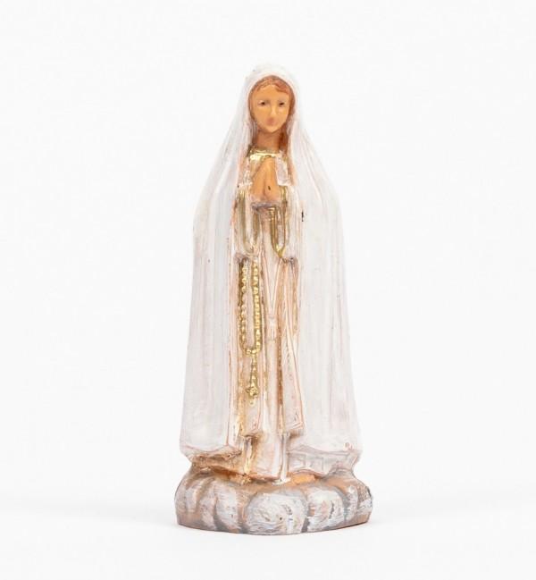 Madonna di Fatima (1209) cm.7