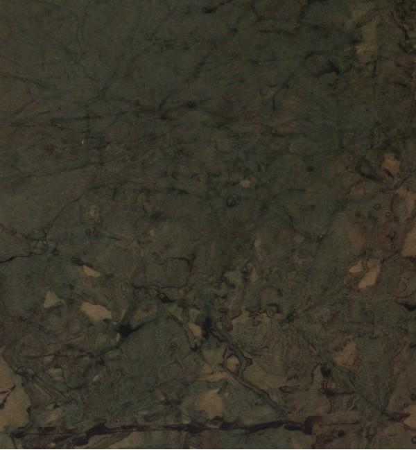 Foglio carta roccia cm.100x70