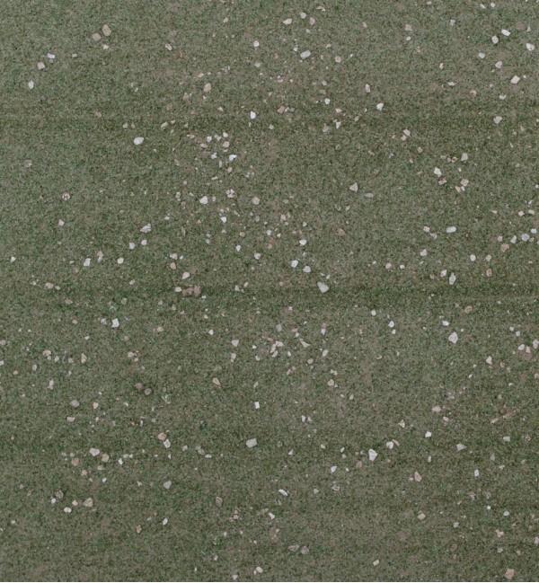 Rotolo carta pietra cm.50x70