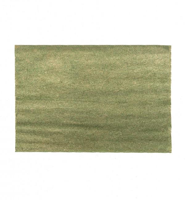 Rotolo carta prato cm.50x70